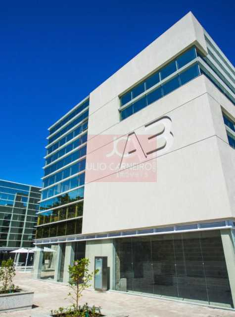 fachadas-03-640x860 - Sala Comercial 22m² à venda Rio de Janeiro,RJ - R$ 283.500 - JCSL00007 - 15