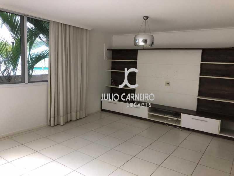 WhatsApp Image 2019-11-02 at 1 - Casa em Condominio Para Alugar - Recreio dos Bandeirantes - Rio de Janeiro - RJ - JCCN30053 - 3