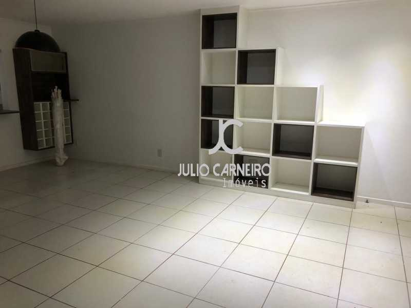 WhatsApp Image 2019-11-02 at 1 - Casa em Condominio Para Alugar - Recreio dos Bandeirantes - Rio de Janeiro - RJ - JCCN30053 - 5