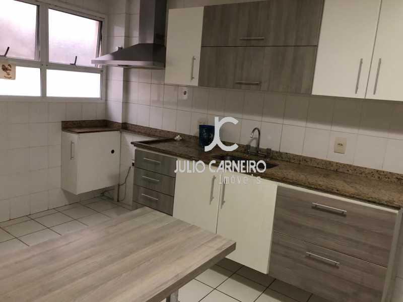 WhatsApp Image 2019-11-02 at 1 - Casa em Condominio Para Alugar - Recreio dos Bandeirantes - Rio de Janeiro - RJ - JCCN30053 - 14