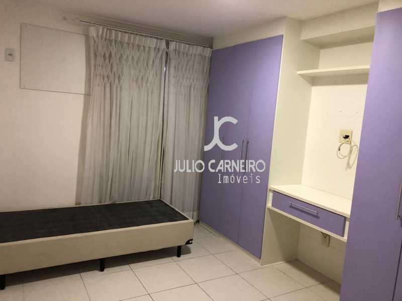 WhatsApp Image 2019-11-02 at 1 - Casa em Condominio Para Alugar - Recreio dos Bandeirantes - Rio de Janeiro - RJ - JCCN30053 - 10