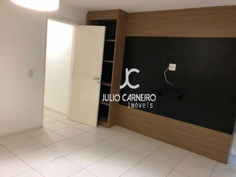 WhatsApp Image 2019-11-02 at 1 - Casa em Condominio Para Alugar - Recreio dos Bandeirantes - Rio de Janeiro - RJ - JCCN30053 - 12