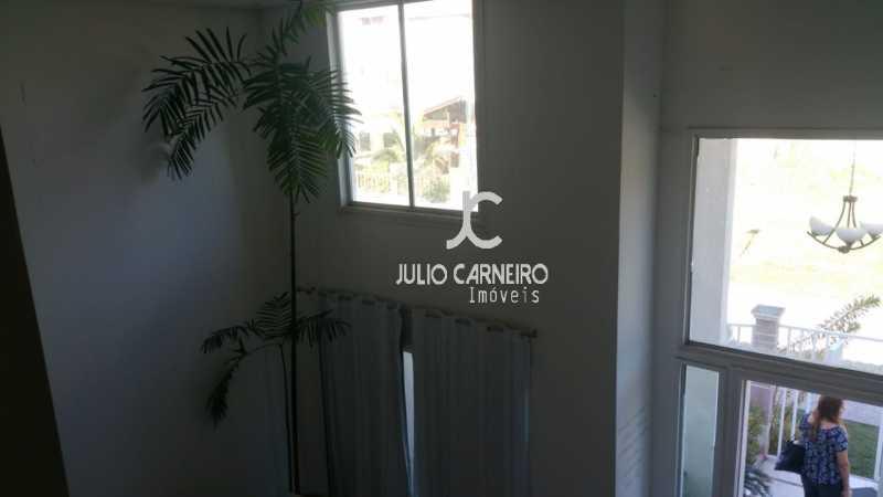 WhatsApp Image 2019-11-11 at 2 - Casa em Condomínio Rio de Janeiro, Zona Oeste ,Vargem Grande, RJ À Venda, 4 Quartos, 140m² - JCCN40056 - 12