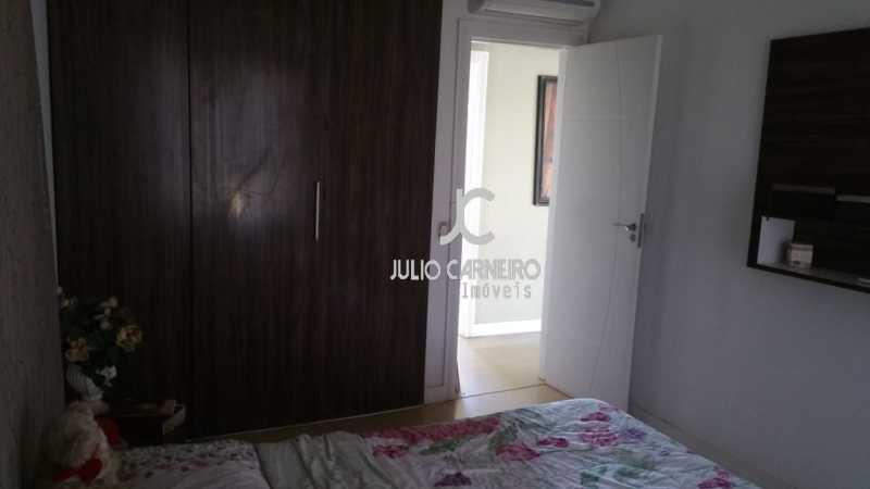 WhatsApp Image 2019-11-11 at 2 - Casa em Condomínio Rio de Janeiro, Zona Oeste ,Vargem Grande, RJ À Venda, 4 Quartos, 140m² - JCCN40056 - 7