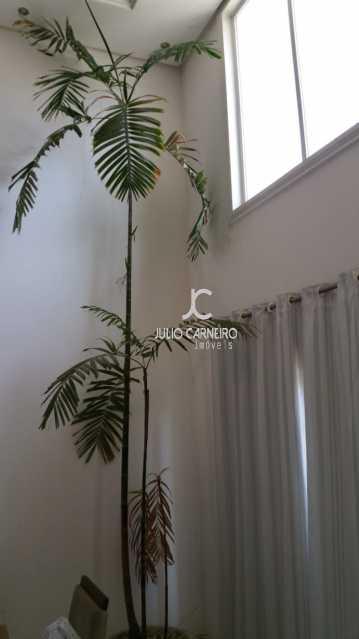 WhatsApp Image 2019-11-11 at 2 - Casa em Condomínio Rio de Janeiro, Zona Oeste ,Vargem Grande, RJ À Venda, 4 Quartos, 140m² - JCCN40056 - 14