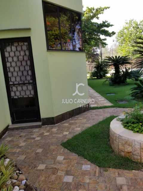 WhatsApp Image 2019-11-15 at 1 - Casa em Condomínio 4 quartos à venda Rio de Janeiro,RJ - R$ 2.400.000 - JCCN40058 - 7