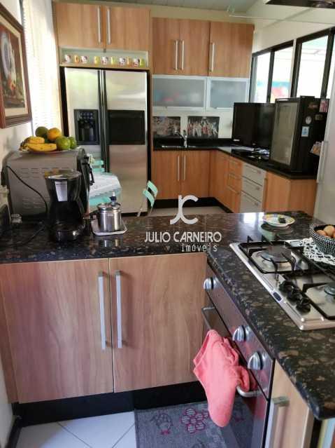WhatsApp Image 2019-11-15 at 1 - Casa em Condomínio 4 quartos à venda Rio de Janeiro,RJ - R$ 2.400.000 - JCCN40058 - 16