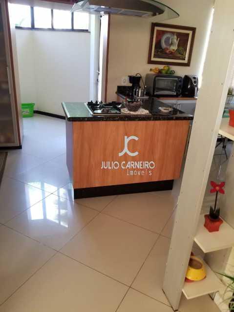 WhatsApp Image 2019-11-15 at 1 - Casa em Condomínio 4 quartos à venda Rio de Janeiro,RJ - R$ 2.400.000 - JCCN40058 - 17