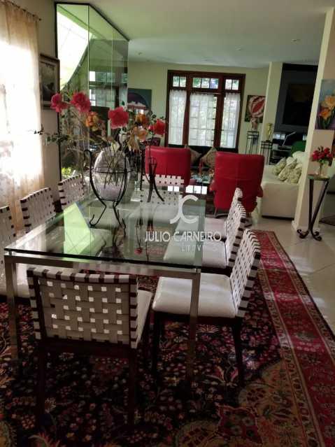 WhatsApp Image 2019-11-15 at 1 - Casa em Condomínio 4 quartos à venda Rio de Janeiro,RJ - R$ 2.400.000 - JCCN40058 - 12