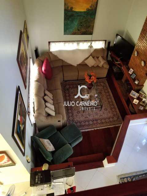 WhatsApp Image 2019-11-15 at 1 - Casa em Condomínio 4 quartos à venda Rio de Janeiro,RJ - R$ 2.400.000 - JCCN40058 - 9