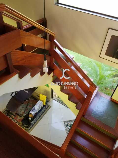 WhatsApp Image 2019-11-15 at 1 - Casa em Condomínio 4 quartos à venda Rio de Janeiro,RJ - R$ 2.400.000 - JCCN40058 - 20
