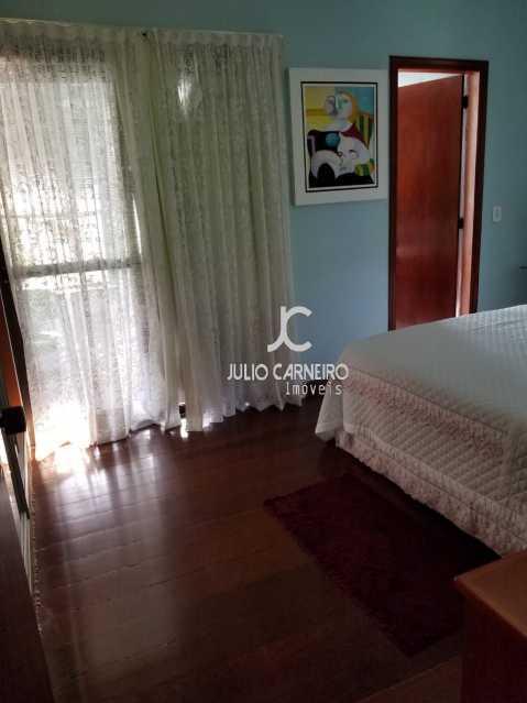 WhatsApp Image 2019-11-15 at 1 - Casa em Condomínio 4 quartos à venda Rio de Janeiro,RJ - R$ 2.400.000 - JCCN40058 - 21