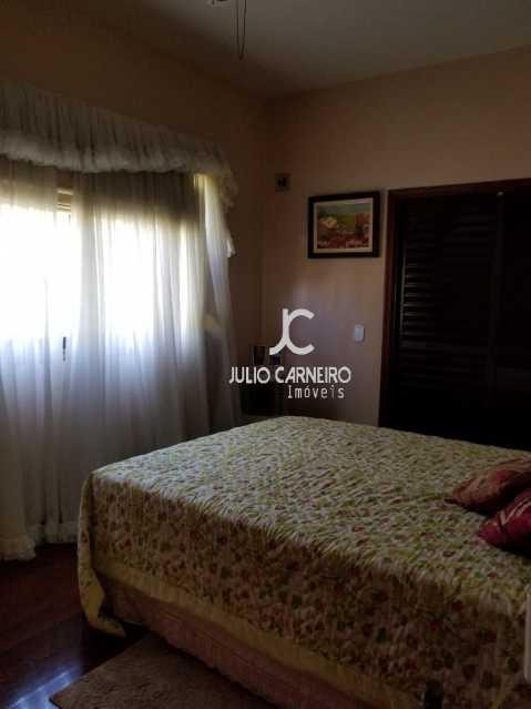 WhatsApp Image 2019-11-15 at 1 - Casa em Condomínio 4 quartos à venda Rio de Janeiro,RJ - R$ 2.400.000 - JCCN40058 - 22