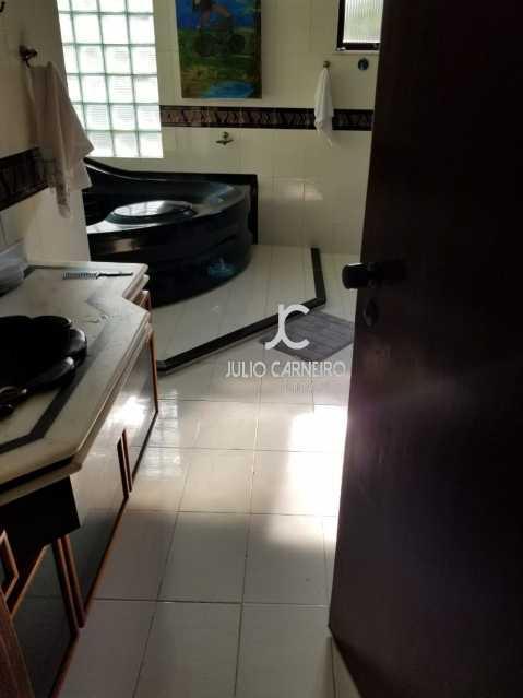 WhatsApp Image 2019-11-15 at 1 - Casa em Condomínio 4 quartos à venda Rio de Janeiro,RJ - R$ 2.400.000 - JCCN40058 - 23