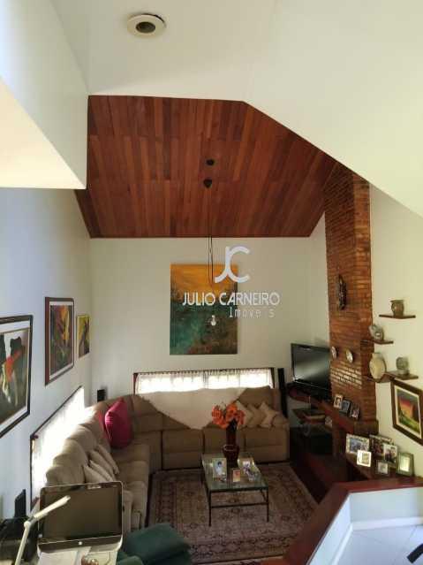 WhatsApp Image 2019-11-15 at 1 - Casa em Condomínio 4 quartos à venda Rio de Janeiro,RJ - R$ 2.400.000 - JCCN40058 - 10