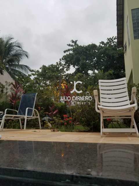 WhatsApp Image 2019-11-15 at 1 - Casa em Condomínio 4 quartos à venda Rio de Janeiro,RJ - R$ 2.400.000 - JCCN40058 - 29