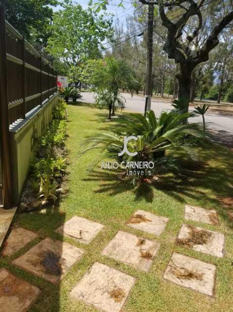 WhatsApp Image 2019-11-15 at 1 - Casa em Condomínio 4 quartos à venda Rio de Janeiro,RJ - R$ 2.400.000 - JCCN40058 - 30