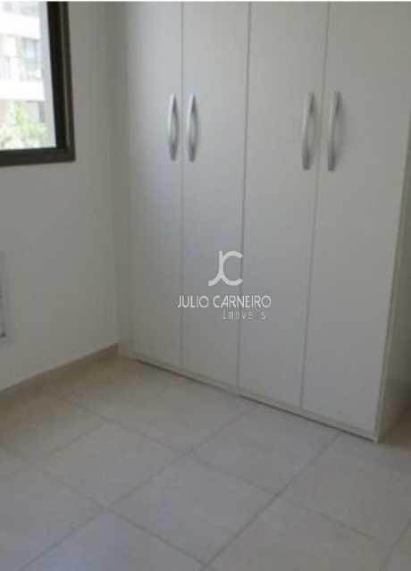 WhatsApp Image 2019-11-18 at 5 - Apartamento Condomínio Viverde Residencial, Rio de Janeiro, Zona Oeste ,Recreio dos Bandeirantes, RJ À Venda, 2 Quartos, 70m² - JCAP20194 - 10