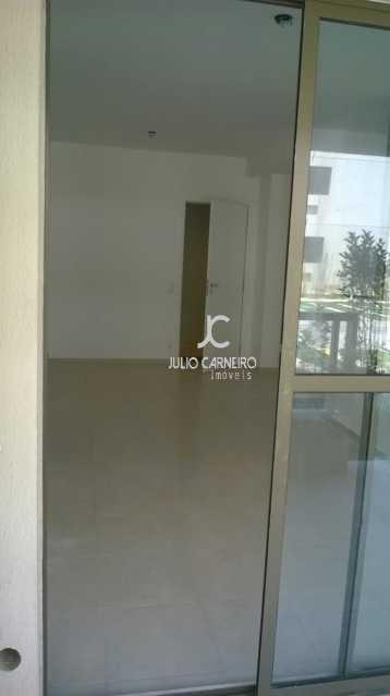 WhatsApp Image 2019-11-18 at 5 - Apartamento Condomínio Viverde Residencial, Rio de Janeiro, Zona Oeste ,Recreio dos Bandeirantes, RJ À Venda, 2 Quartos, 70m² - JCAP20194 - 4