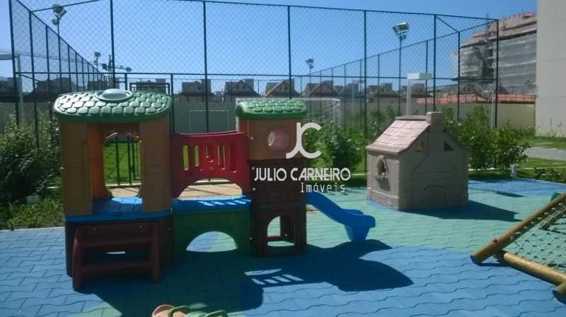 WhatsApp Image 2019-11-18 at 5 - Apartamento Condomínio Viverde Residencial, Rio de Janeiro, Zona Oeste ,Recreio dos Bandeirantes, RJ À Venda, 2 Quartos, 70m² - JCAP20194 - 23