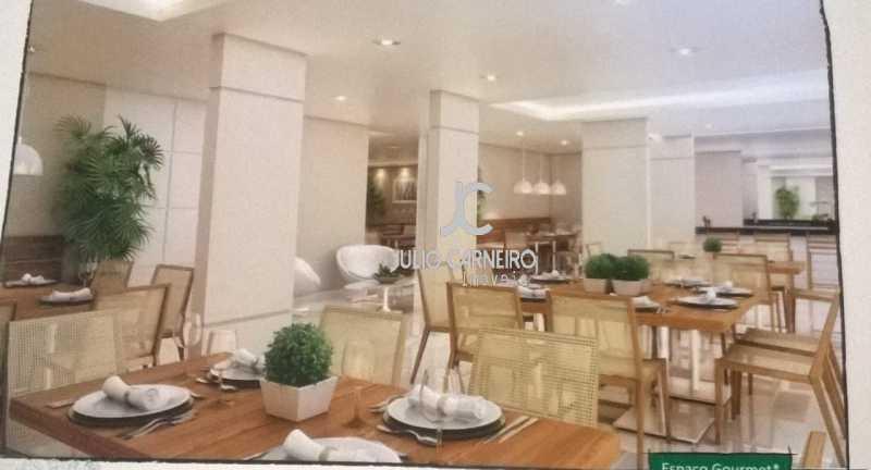WhatsApp Image 2019-11-18 at 5 - Apartamento Condomínio Viverde Residencial, Rio de Janeiro, Zona Oeste ,Recreio dos Bandeirantes, RJ À Venda, 2 Quartos, 70m² - JCAP20194 - 25