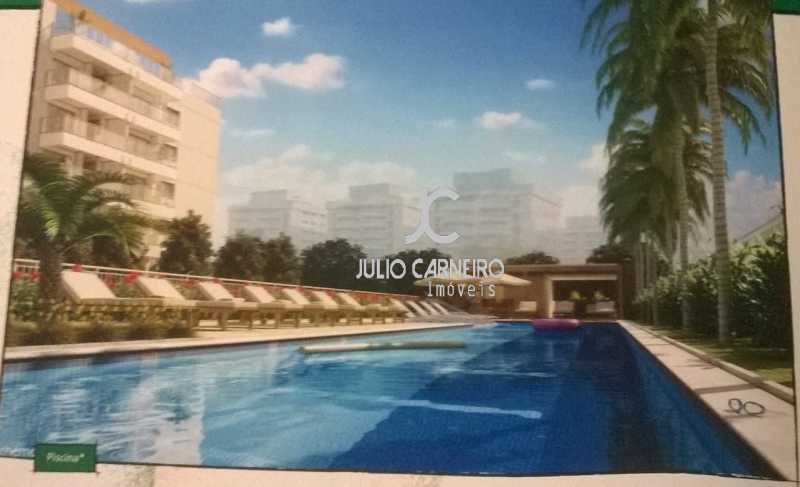 WhatsApp Image 2019-11-18 at 5 - Apartamento Condomínio Viverde Residencial, Rio de Janeiro, Zona Oeste ,Recreio dos Bandeirantes, RJ À Venda, 2 Quartos, 70m² - JCAP20194 - 28