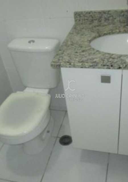 WhatsApp Image 2019-11-18 at 5 - Apartamento Condomínio Viverde Residencial, Rio de Janeiro, Zona Oeste ,Recreio dos Bandeirantes, RJ À Venda, 2 Quartos, 70m² - JCAP20194 - 16