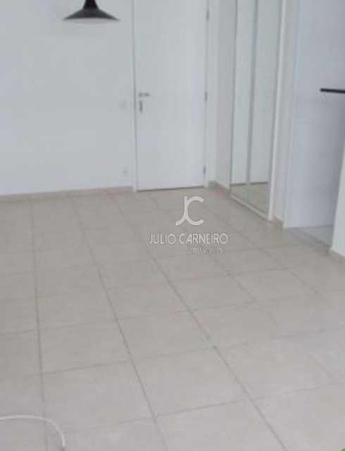 WhatsApp Image 2019-11-18 at 5 - Apartamento Condomínio Viverde Residencial, Rio de Janeiro, Zona Oeste ,Recreio dos Bandeirantes, RJ À Venda, 2 Quartos, 70m² - JCAP20194 - 6