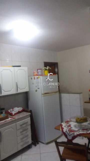 WhatsApp Image 2019-11-22 at 3 - Apartamento Rio das Ostras, Liberdade, RJ À Venda, 1 Quarto, 68m² - JCAP10034 - 6