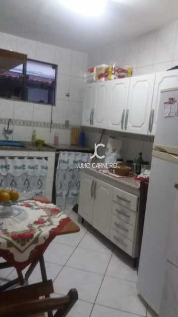 WhatsApp Image 2019-11-22 at 3 - Apartamento 1 quarto à venda Rio das Ostras,RJ - R$ 180.000 - JCAP10034 - 7