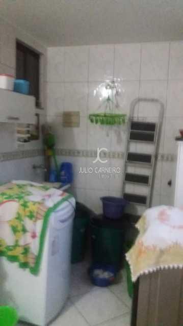 WhatsApp Image 2019-11-22 at 3 - Apartamento Rio das Ostras, Liberdade, RJ À Venda, 1 Quarto, 68m² - JCAP10034 - 8