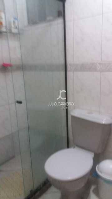 WhatsApp Image 2019-11-22 at 3 - Apartamento 1 quarto à venda Rio das Ostras,RJ - R$ 180.000 - JCAP10034 - 9