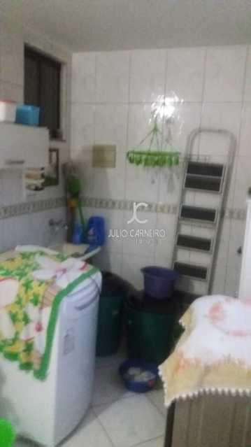 WhatsApp Image 2019-11-22 at 3 - Apartamento Rio das Ostras, Liberdade, RJ À Venda, 1 Quarto, 68m² - JCAP10034 - 10