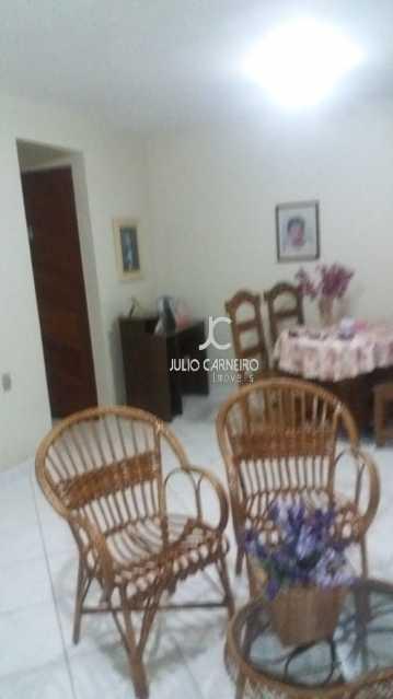 WhatsApp Image 2019-11-22 at 3 - Apartamento Rio das Ostras, Liberdade, RJ À Venda, 1 Quarto, 68m² - JCAP10034 - 4