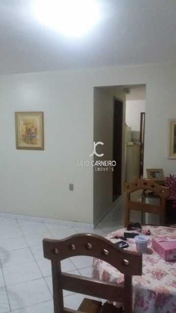 WhatsApp Image 2019-11-22 at 3 - Apartamento 1 quarto à venda Rio das Ostras,RJ - R$ 180.000 - JCAP10034 - 5
