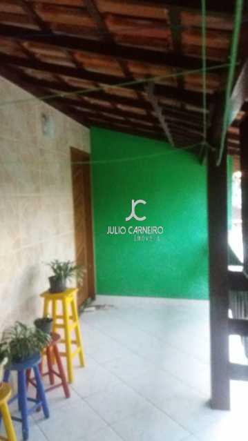WhatsApp Image 2019-11-22 at 3 - Apartamento 1 quarto à venda Rio das Ostras,RJ - R$ 180.000 - JCAP10034 - 1