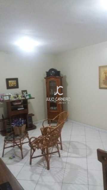 WhatsApp Image 2019-11-22 at 3 - Apartamento Rio das Ostras, Liberdade, RJ À Venda, 1 Quarto, 68m² - JCAP10034 - 3