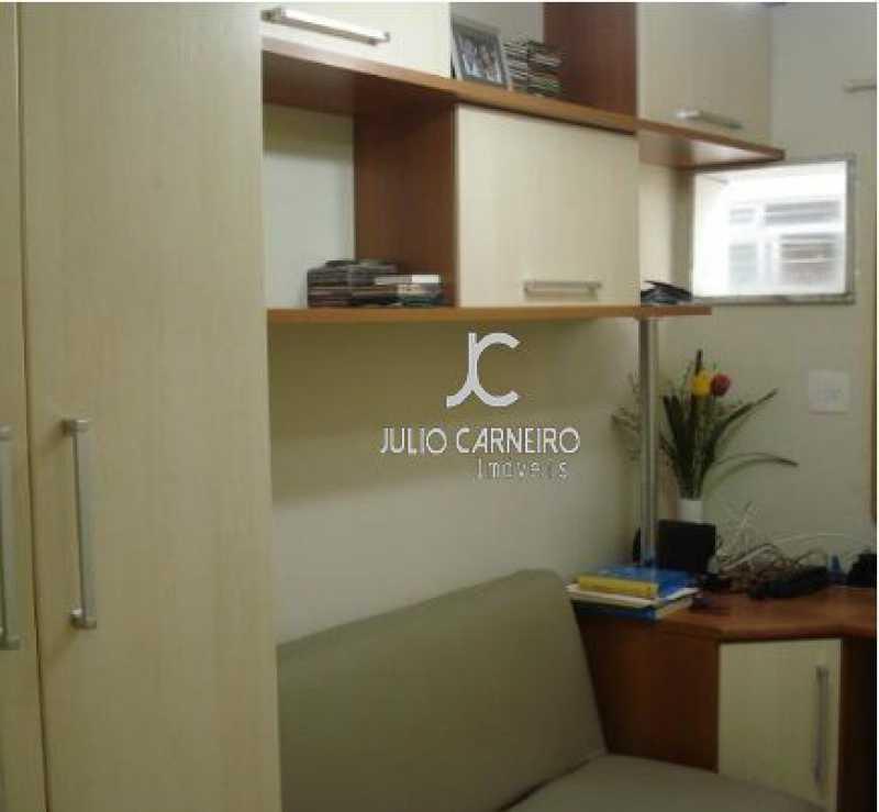 2 - 2Resultado - Cobertura À Venda - Freguesia de Jacarepaguá - Rio de Janeiro - RJ - JCCO40026 - 7