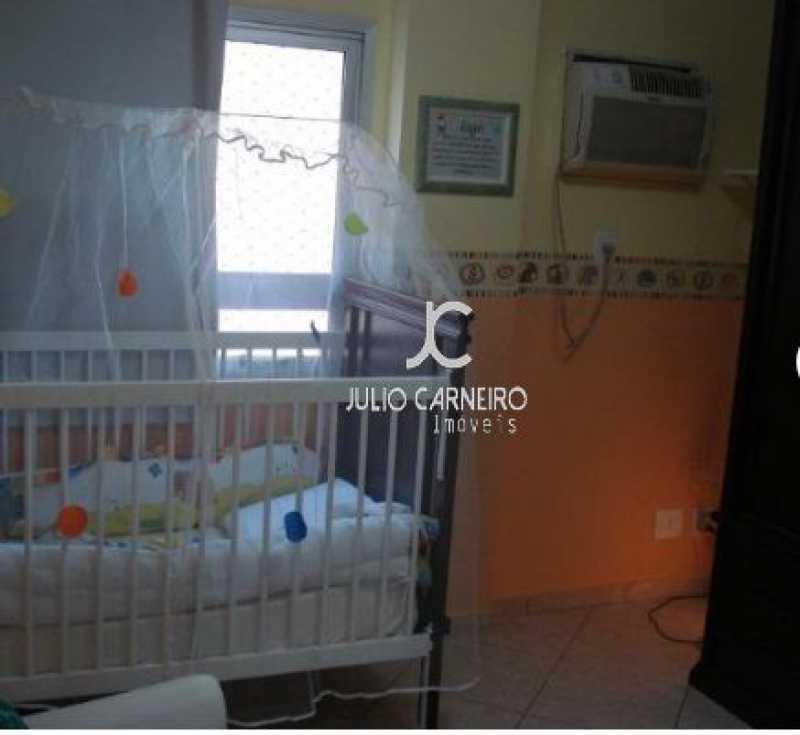 5 - 5Resultado - Cobertura À Venda - Freguesia de Jacarepaguá - Rio de Janeiro - RJ - JCCO40026 - 10