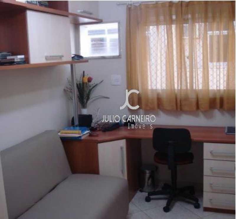 6 - 6Resultado - Cobertura À Venda - Freguesia de Jacarepaguá - Rio de Janeiro - RJ - JCCO40026 - 9