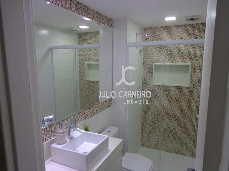 DSC00003Resultado - Apartamento À Venda - Taquara - Rio de Janeiro - RJ - JCAP30203 - 10