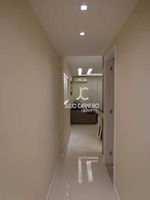 FT 03Resultado - Apartamento À Venda - Taquara - Rio de Janeiro - RJ - JCAP30203 - 4