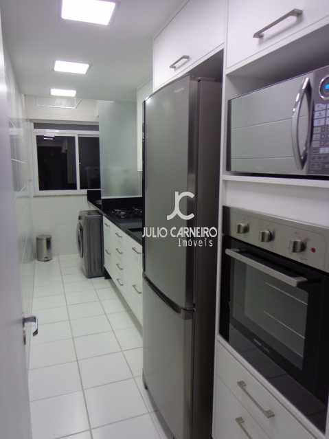 FT 04Resultado - Apartamento À Venda - Taquara - Rio de Janeiro - RJ - JCAP30203 - 11