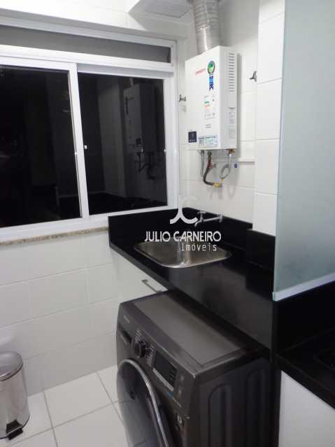 FT 06Resultado - Apartamento À Venda - Taquara - Rio de Janeiro - RJ - JCAP30203 - 13