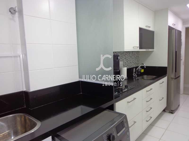 FT 07Resultado - Apartamento À Venda - Taquara - Rio de Janeiro - RJ - JCAP30203 - 14