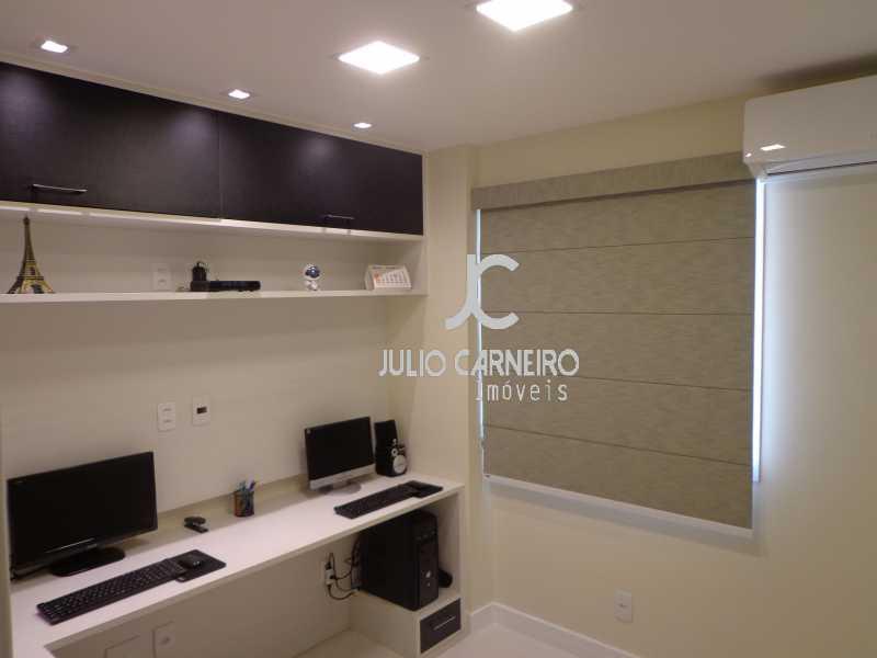 FT 09Resultado - Apartamento À Venda - Taquara - Rio de Janeiro - RJ - JCAP30203 - 7