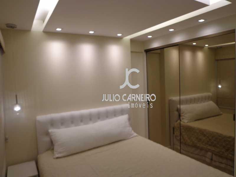 FT 11Resultado - Apartamento À Venda - Taquara - Rio de Janeiro - RJ - JCAP30203 - 9
