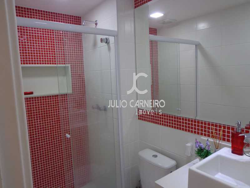 FT 13Resultado - Apartamento À Venda - Taquara - Rio de Janeiro - RJ - JCAP30203 - 5