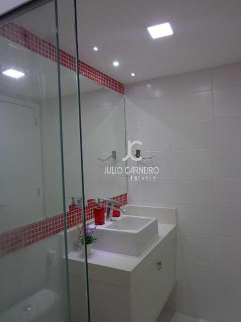 FT 14Resultado - Apartamento À Venda - Taquara - Rio de Janeiro - RJ - JCAP30203 - 6