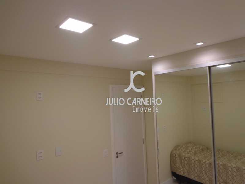 FT 15Resultado - Apartamento À Venda - Taquara - Rio de Janeiro - RJ - JCAP30203 - 8